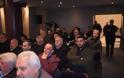 ΑΓΡΙΝΙΟ: ΦΩΤΟ από την εκδήλωση παρουσίασης των υποψηφίων του Απόστολου Κατσιφάρα - Φωτογραφία 23
