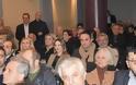 ΑΓΡΙΝΙΟ: ΦΩΤΟ από την εκδήλωση παρουσίασης των υποψηφίων του Απόστολου Κατσιφάρα - Φωτογραφία 35