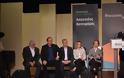 ΑΓΡΙΝΙΟ: ΦΩΤΟ από την εκδήλωση παρουσίασης των υποψηφίων του Απόστολου Κατσιφάρα - Φωτογραφία 41