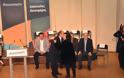 ΑΓΡΙΝΙΟ: ΦΩΤΟ από την εκδήλωση παρουσίασης των υποψηφίων του Απόστολου Κατσιφάρα - Φωτογραφία 49
