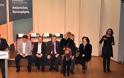 ΑΓΡΙΝΙΟ: ΦΩΤΟ από την εκδήλωση παρουσίασης των υποψηφίων του Απόστολου Κατσιφάρα - Φωτογραφία 54
