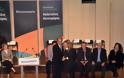 ΑΓΡΙΝΙΟ: ΦΩΤΟ από την εκδήλωση παρουσίασης των υποψηφίων του Απόστολου Κατσιφάρα - Φωτογραφία 55