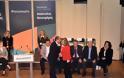 ΑΓΡΙΝΙΟ: ΦΩΤΟ από την εκδήλωση παρουσίασης των υποψηφίων του Απόστολου Κατσιφάρα - Φωτογραφία 56