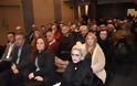 ΑΓΡΙΝΙΟ: ΦΩΤΟ από την εκδήλωση παρουσίασης των υποψηφίων του Απόστολου Κατσιφάρα - Φωτογραφία 60