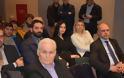 ΑΓΡΙΝΙΟ: ΦΩΤΟ από την εκδήλωση παρουσίασης των υποψηφίων του Απόστολου Κατσιφάρα - Φωτογραφία 62