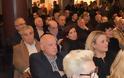 ΑΓΡΙΝΙΟ: ΦΩΤΟ από την εκδήλωση παρουσίασης των υποψηφίων του Απόστολου Κατσιφάρα - Φωτογραφία 65