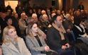 ΑΓΡΙΝΙΟ: ΦΩΤΟ από την εκδήλωση παρουσίασης των υποψηφίων του Απόστολου Κατσιφάρα - Φωτογραφία 66
