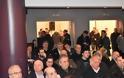 ΑΓΡΙΝΙΟ: ΦΩΤΟ από την εκδήλωση παρουσίασης των υποψηφίων του Απόστολου Κατσιφάρα - Φωτογραφία 67