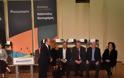 ΑΓΡΙΝΙΟ: ΦΩΤΟ από την εκδήλωση παρουσίασης των υποψηφίων του Απόστολου Κατσιφάρα - Φωτογραφία 7