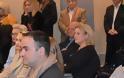 ΑΓΡΙΝΙΟ: ΦΩΤΟ από την εκδήλωση παρουσίασης των υποψηφίων του Απόστολου Κατσιφάρα - Φωτογραφία 78