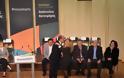 ΑΓΡΙΝΙΟ: ΦΩΤΟ από την εκδήλωση παρουσίασης των υποψηφίων του Απόστολου Κατσιφάρα - Φωτογραφία 8