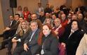 ΑΓΡΙΝΙΟ: ΦΩΤΟ από την εκδήλωση παρουσίασης των υποψηφίων του Απόστολου Κατσιφάρα - Φωτογραφία 81