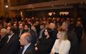 ΑΓΡΙΝΙΟ: ΦΩΤΟ από την εκδήλωση παρουσίασης των υποψηφίων του Απόστολου Κατσιφάρα - Φωτογραφία 84