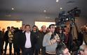 ΑΓΡΙΝΙΟ: ΦΩΤΟ από την εκδήλωση παρουσίασης των υποψηφίων του Απόστολου Κατσιφάρα - Φωτογραφία 93