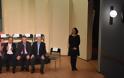 ΑΓΡΙΝΙΟ: ΦΩΤΟ από την εκδήλωση παρουσίασης των υποψηφίων του Απόστολου Κατσιφάρα - Φωτογραφία 95