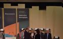 ΑΓΡΙΝΙΟ: ΦΩΤΟ από την εκδήλωση παρουσίασης των υποψηφίων του Απόστολου Κατσιφάρα - Φωτογραφία 96