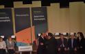 ΑΓΡΙΝΙΟ: ΦΩΤΟ από την εκδήλωση παρουσίασης των υποψηφίων του Απόστολου Κατσιφάρα - Φωτογραφία 97