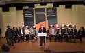 ΑΓΡΙΝΙΟ: ΦΩΤΟ από την εκδήλωση παρουσίασης των υποψηφίων του Απόστολου Κατσιφάρα - Φωτογραφία 98