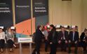 ΑΓΡΙΝΙΟ: ΦΩΤΟ από την εκδήλωση παρουσίασης των υποψηφίων του Απόστολου Κατσιφάρα - Φωτογραφία 99