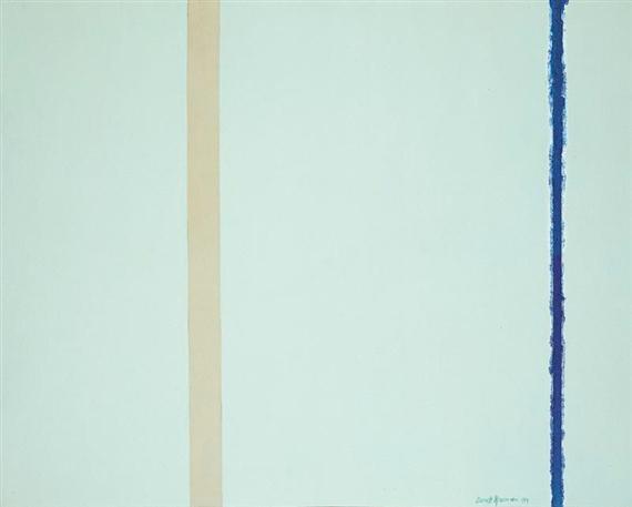 Αυτοί οι πίνακες πωλήθηκαν για εκατομμύρια δολάρια - Φωτογραφία 10