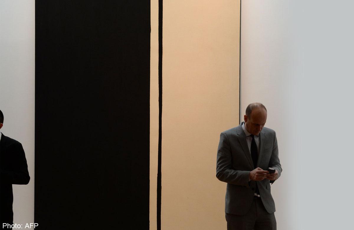 Αυτοί οι πίνακες πωλήθηκαν για εκατομμύρια δολάρια - Φωτογραφία 4