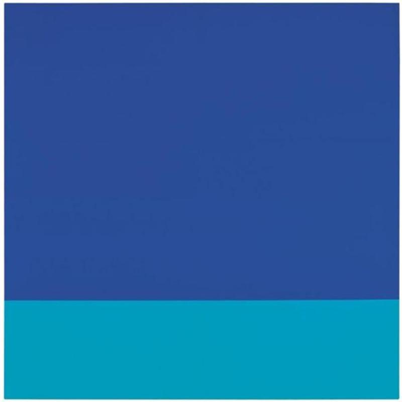 Αυτοί οι πίνακες πωλήθηκαν για εκατομμύρια δολάρια - Φωτογραφία 9