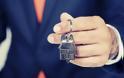 Τηλεδιασκέψεις με τους θεσμούς για τον νέο «νόμο Κατσέλη»