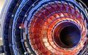 Το CERN διώχνει τον καθηγητή που έκανε σεξιστικά σχόλια