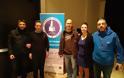 Η Ετήσια Τακτική Συνέλευση της Ένωσης Αστυνομικών Υπαλλήλων Σερρών