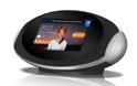 MAIC mini, νέα έκδοση στη σειρά ψηφιακών βοηθών