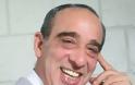 Καρμάιν Πέρσικο: Πέθανε «η πιο εμβληματική φιγούρα στην ιστορία της μαφίας»