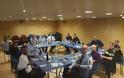 31 μέλη στη Δράση Αστυνομικών για τα Δικαιώματα του Ανθρώπου - Τον Ιούνιο του 2020 το Ευρωπαϊκό Συνέδριο ΛΟΑΔ Αστυνομικών στη Θεσσαλονίκη - Φωτογραφία 1