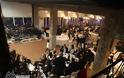 Πολυκοσμία στον Αποκριάτικο χορό του ΗΡΑΚΛΗ ΑΣΤΑΚΟΥ στο κτήμα ΙΟΝΙΟ (φωτο: Make art) - Φωτογραφία 15
