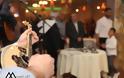 Πολυκοσμία στον Αποκριάτικο χορό του ΗΡΑΚΛΗ ΑΣΤΑΚΟΥ στο κτήμα ΙΟΝΙΟ (φωτο: Make art) - Φωτογραφία 21