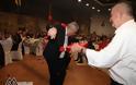 Πολυκοσμία στον Αποκριάτικο χορό του ΗΡΑΚΛΗ ΑΣΤΑΚΟΥ στο κτήμα ΙΟΝΙΟ (φωτο: Make art) - Φωτογραφία 46