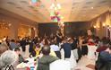 Πολυκοσμία στον Αποκριάτικο χορό του ΗΡΑΚΛΗ ΑΣΤΑΚΟΥ στο κτήμα ΙΟΝΙΟ (φωτο: Make art) - Φωτογραφία 49