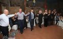 Πολυκοσμία στον Αποκριάτικο χορό του ΗΡΑΚΛΗ ΑΣΤΑΚΟΥ στο κτήμα ΙΟΝΙΟ (φωτο: Make art) - Φωτογραφία 53