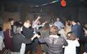 Πολυκοσμία στον Αποκριάτικο χορό του ΗΡΑΚΛΗ ΑΣΤΑΚΟΥ στο κτήμα ΙΟΝΙΟ (φωτο: Make art) - Φωτογραφία 55