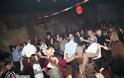 Πολυκοσμία στον Αποκριάτικο χορό του ΗΡΑΚΛΗ ΑΣΤΑΚΟΥ στο κτήμα ΙΟΝΙΟ (φωτο: Make art) - Φωτογραφία 56