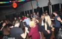 Πολυκοσμία στον Αποκριάτικο χορό του ΗΡΑΚΛΗ ΑΣΤΑΚΟΥ στο κτήμα ΙΟΝΙΟ (φωτο: Make art) - Φωτογραφία 59