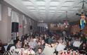 Πολυκοσμία στον Αποκριάτικο χορό του ΗΡΑΚΛΗ ΑΣΤΑΚΟΥ στο κτήμα ΙΟΝΙΟ (φωτο: Make art) - Φωτογραφία 61
