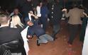 Πολυκοσμία στον Αποκριάτικο χορό του ΗΡΑΚΛΗ ΑΣΤΑΚΟΥ στο κτήμα ΙΟΝΙΟ (φωτο: Make art) - Φωτογραφία 62