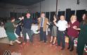 Πολυκοσμία στον Αποκριάτικο χορό του ΗΡΑΚΛΗ ΑΣΤΑΚΟΥ στο κτήμα ΙΟΝΙΟ (φωτο: Make art) - Φωτογραφία 63