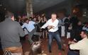 Πολυκοσμία στον Αποκριάτικο χορό του ΗΡΑΚΛΗ ΑΣΤΑΚΟΥ στο κτήμα ΙΟΝΙΟ (φωτο: Make art) - Φωτογραφία 69