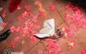 Πολυκοσμία στον Αποκριάτικο χορό του ΗΡΑΚΛΗ ΑΣΤΑΚΟΥ στο κτήμα ΙΟΝΙΟ (φωτο: Make art) - Φωτογραφία 71