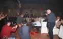 Πολυκοσμία στον Αποκριάτικο χορό του ΗΡΑΚΛΗ ΑΣΤΑΚΟΥ στο κτήμα ΙΟΝΙΟ (φωτο: Make art) - Φωτογραφία 72