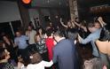 Πολυκοσμία στον Αποκριάτικο χορό του ΗΡΑΚΛΗ ΑΣΤΑΚΟΥ στο κτήμα ΙΟΝΙΟ (φωτο: Make art) - Φωτογραφία 73