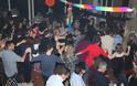 Πολυκοσμία στον Αποκριάτικο χορό του ΗΡΑΚΛΗ ΑΣΤΑΚΟΥ στο κτήμα ΙΟΝΙΟ (φωτο: Make art) - Φωτογραφία 75