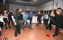Πολυκοσμία στον Αποκριάτικο χορό του ΗΡΑΚΛΗ ΑΣΤΑΚΟΥ στο κτήμα ΙΟΝΙΟ (φωτο: Make art) - Φωτογραφία 76