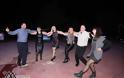 Πολυκοσμία στον Αποκριάτικο χορό του ΗΡΑΚΛΗ ΑΣΤΑΚΟΥ στο κτήμα ΙΟΝΙΟ (φωτο: Make art) - Φωτογραφία 77